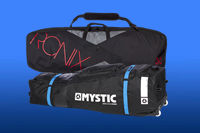 Discount Water Sports Bags for  your Wakeboard, Water Skis, Kneeboard, Wake Surfer
