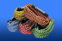 Buy Discount Tow Ropes for Wakeboarding, Waterskiing, Kneeboarding, Towable Tubes, Wakesurfing