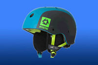 Buy Discount Water Sports Helmets