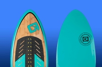 Buy Discount Wake Surfers and Wakesurfing Equipment